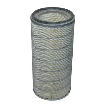 1565845 - Clark cartridge filter