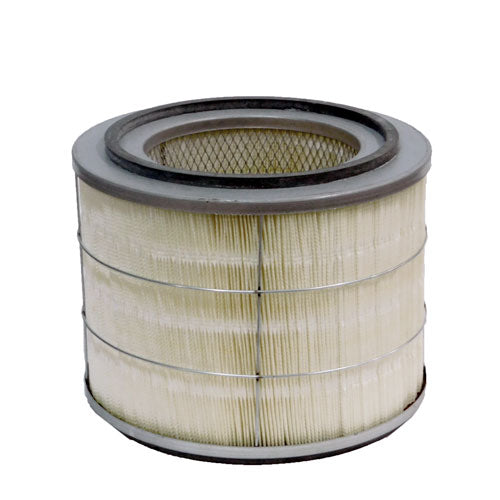1566087 - Clark - OEM Replacement Filter