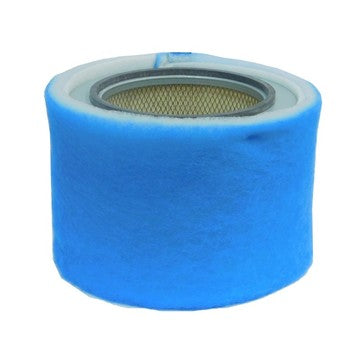 1566094 - Clark - OEM Replacement Filter
