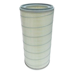 1567280 - Clark - OEM Replacement Filter