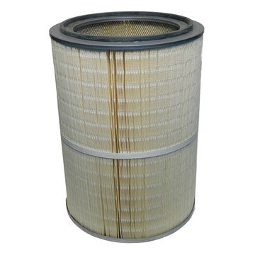 1568306 - Clark cartridge filter