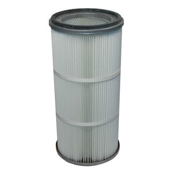 1568307 - Clark - OEM Replacement Filter