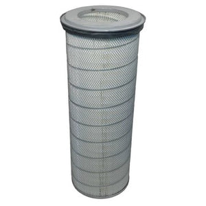 15781 - Clemco cartridge filter