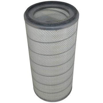 173086 - Trion cartridge filter