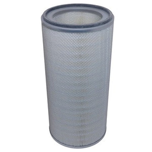 1830603-001 - AAF - OEM Replacement Filter