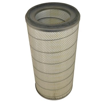 1830603-003 - AAF cartridge filter