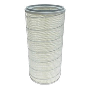 1835271-005 - AAF - OEM Replacement Filter