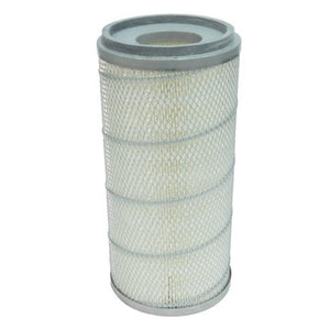 1880300 - Torit - OEM Replacement Filter