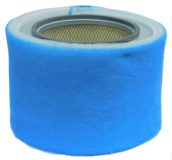 20-358771 - Troy - OEM Replacement Filter