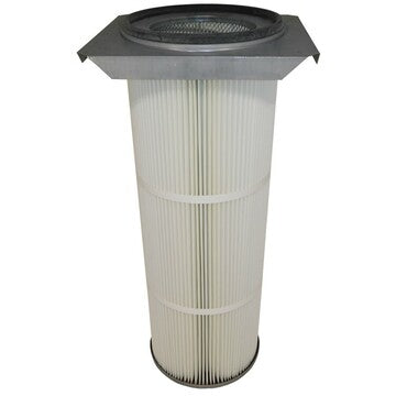 211547-001 - FARR - OEM Replacement Filter