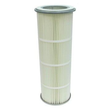 2313 246 - Premiere Pnuematics - OEM Replacement Filter
