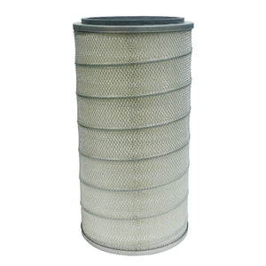 23744 - Clemco - OEM Replacement Filter