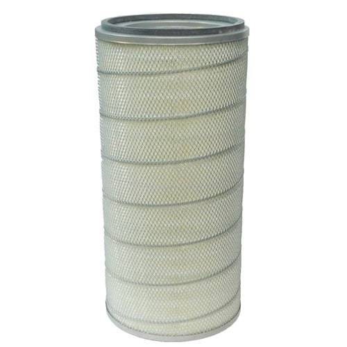242424-001 - Trion cartridge filter