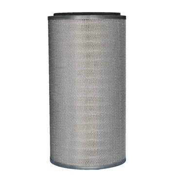 190818 Torit Cartridge Filter