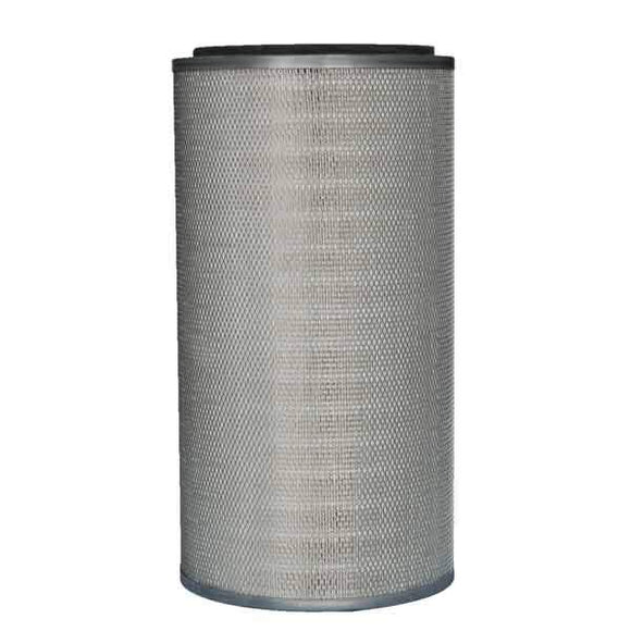 DAMNfilters.com - Donaldson - p034078 OEM Replacement Filter