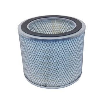 275P - Solberg - OEM Replacement Filter