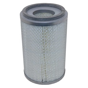 299-017-04 - Conair - OEM Replacement Filter