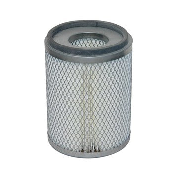29901704 - Conair cartridge filter