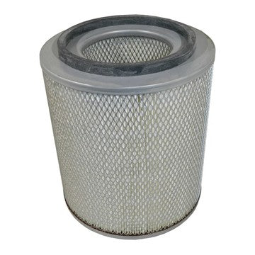 29901706 - Conair - OEM Replacement Filter