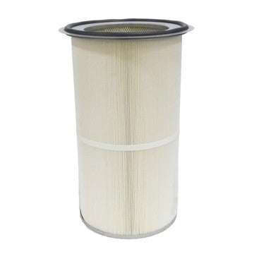 306632 - SLY - OEM Replacement Filter