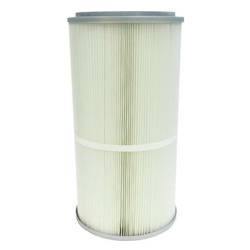 321235 - Mac - OEM Replacement Filter
