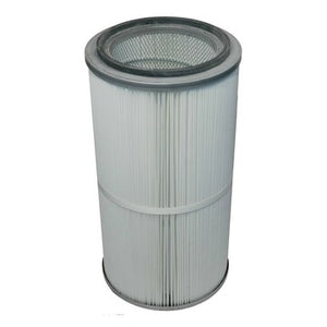 328131 - Mac - OEM Replacement Filter