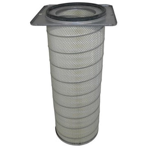 34-86315-5035 - ECO - OEM Replacement Filter