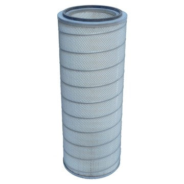 36-15150-3234 - Stevens - OEM Replacement Filter