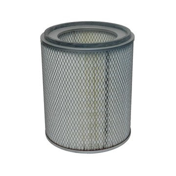 375P - Solberg - OEM Replacement Filter
