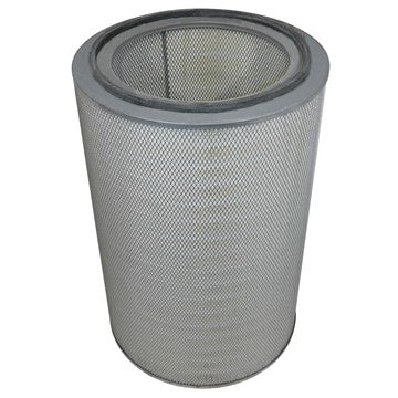 385P - Solberg cartridge filter