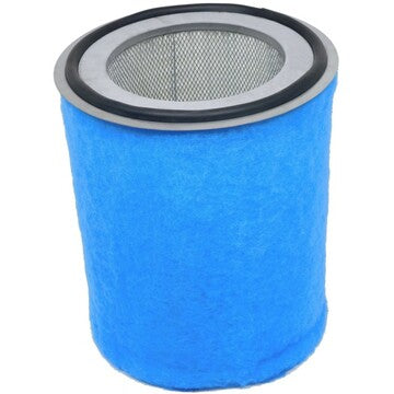 3EA-24741-00 - Donaldson Torit cartridge filter