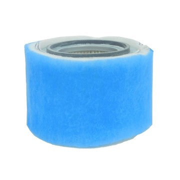 3EA-39652-01 - Donaldson Torit - OEM Replacement Filter
