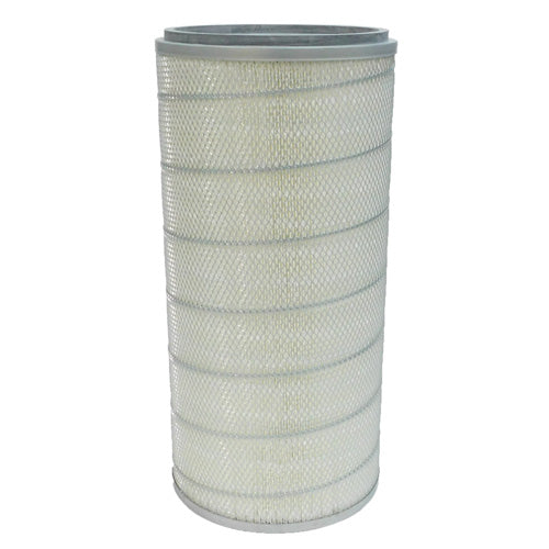 40034PC - Hastings - OEM Replacement Filter