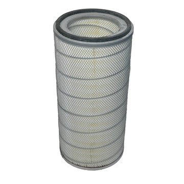 4076400 - Torit - OEM Replacement Filter