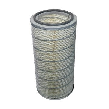 4705.0010 - Messer - OEM Replacement Filter