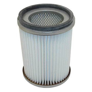 495171 - Econoline - OEM Replacement Filter