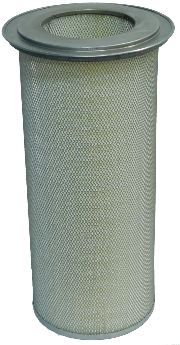 550-1230TLC80/20 - Griffin - OEM Replacement Filter