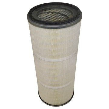 6805-1011 - Plymovent cartridge filter