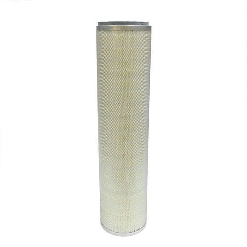 6816960 - Wheelabrator - OEM Replacement Filter