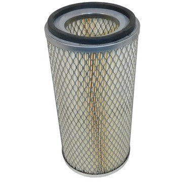 7FRO-1006 - Air Flow cartridge filter