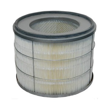 7FRO-2016* - Airflow - OEM Replacement Filter