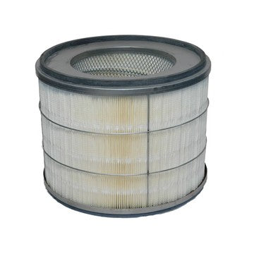 7FRO-2021 - Airflow - OEM Replacement Filter