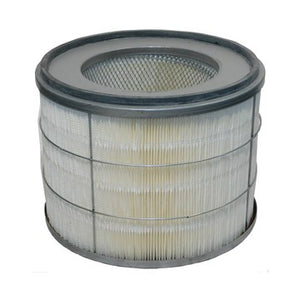 7FRO2016 - Air Flow - OEM Replacement Filter