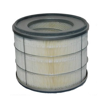 7FRO2022 - Airflow Systems Inc. - OEM Replacement Filter