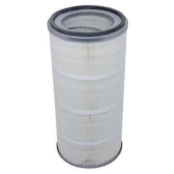 8PP-21028-00 - Donaldson Torit cartridge filter