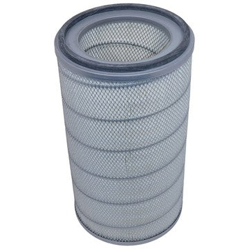 Replacement Filter for 8PP-25370-00 Donaldson Torit
