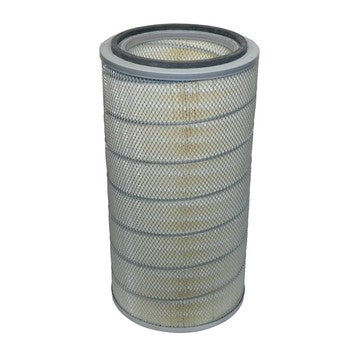 Replacement Filter for 8PP-32537-00 Donaldson Torit