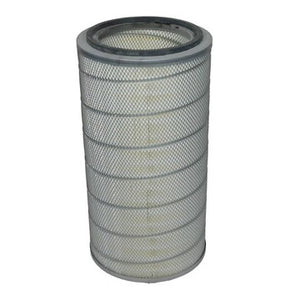 8PP-42058-00 - Donaldson Torit cartridge filter