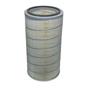 Replacement Filter for 8PP-72476-01 Donaldson Torit
