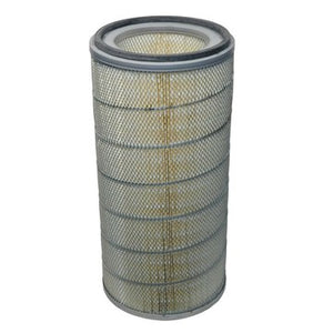 Replacement Filter for 8PP-72478-01 Donaldson Torit